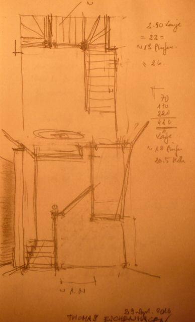 gerhard bolten gutachter architekt sachverst ndiger bausachverst ndiger im hamburg. Black Bedroom Furniture Sets. Home Design Ideas
